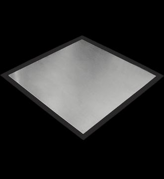 plataforma-industrial-02